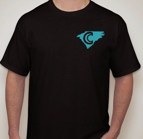 WIN FREE PANTHER TICKETS!!! Buy any size, any color, Cackalackee Country Original shirt and be entered for a chance to win a pair of tickets for a Carolina Panthers home game. That's right, buy a shirt and be entered to win Panthers tickets. It's really that simple. #panthers #panthersnation #pantherfootball #panther #pantherspride #ncpanthers #footballtickets #keeppounding **offer valid through until 6/22**