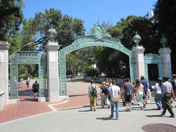 The Public Colleges That Pay Off The Most! -  1. Colorado School of Mines. 2. Georgia Institute of Technology. 3. Massachusetts Maritime Academy. 4. South Dakota School of Mines & Technology. 5. Missouri University of Science and Technology. 6. University of California, Berkeley. 7. California Polytechnic State University San Luis Obispo. 8. New Jersey Institute of Technology. 9. New Mexico Institute of Mining and Technology. 10. Texas A&M University - Main Campus. 11. Virginia Tech