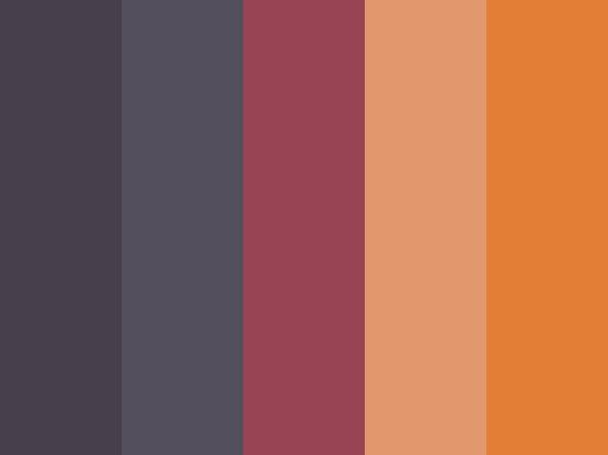9 best living room images on Pinterest | Colour palettes, Color ...