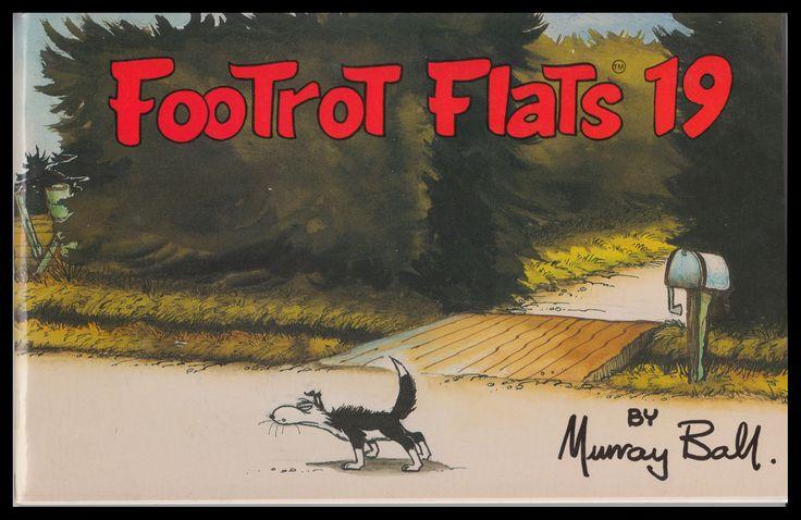 Footrot Flats 19