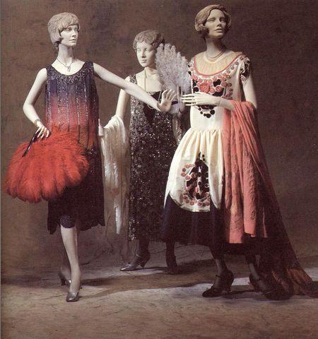 Paul Poiret 1920s Lingerie | ... high stockings, clouche hats, Coco Chanel, Paul Poiret, Jeanne Lanvin