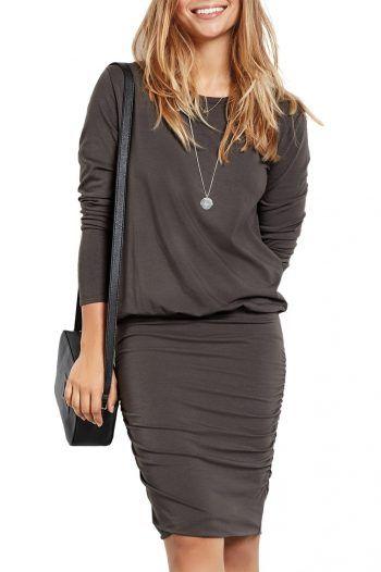 hush Tara Dress 1 220x330 What to wear to a Christening