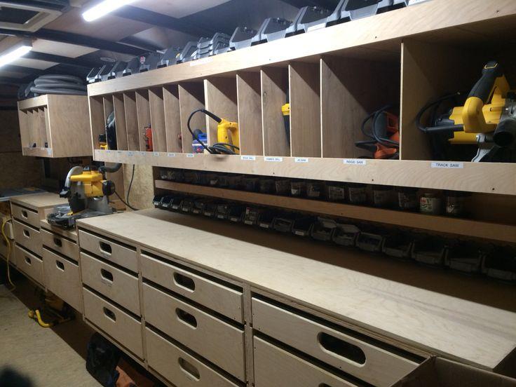 Mejores 10 im genes de construction trailer en pinterest for Muebles de oficina trackid sp 006