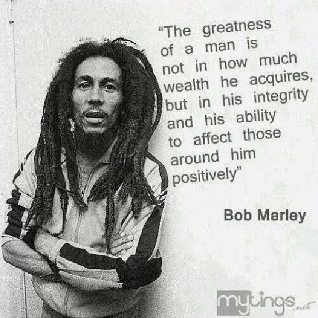 Bob Marley Death Quotes: 17+ Best Images About Bob Marley Love On Pinterest