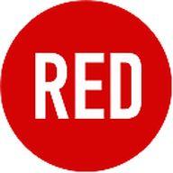 Рекламное агентство RED. Все виды рекламы в Кузнецке