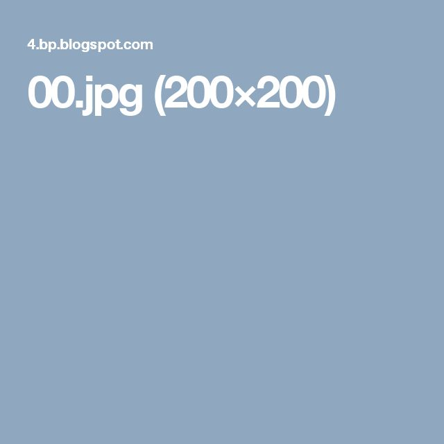 00.jpg (200×200)