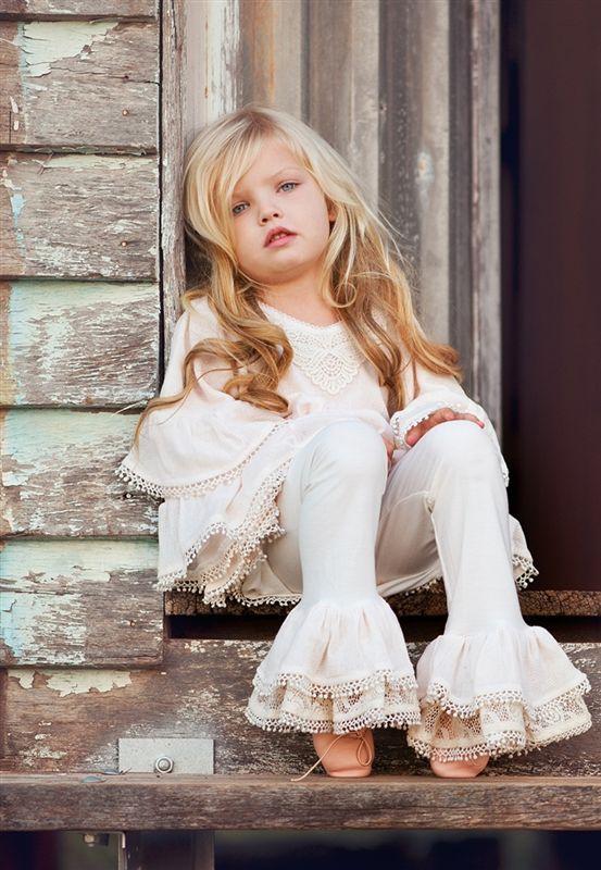 Best 25 Little Girl Clothing Ideas On Pinterest Little
