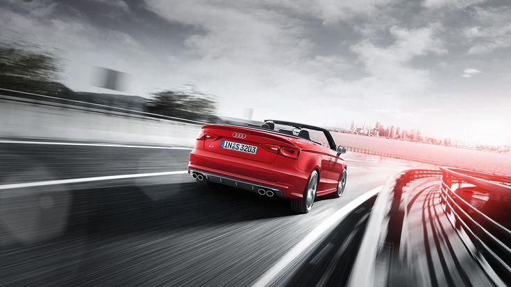 16 best audi tt rs roadster images on pinterest engine motor audi s3 cabriolet freerunsca Gallery