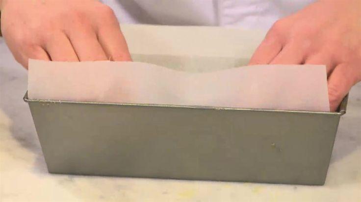 Muzlu Yer Fıstıklı Kek - yemek tarifi | 24Kitchen