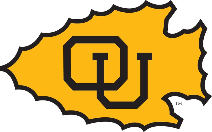 Ottawa University Athletics (Ottawa, Kansas) www.ottawabraves.com