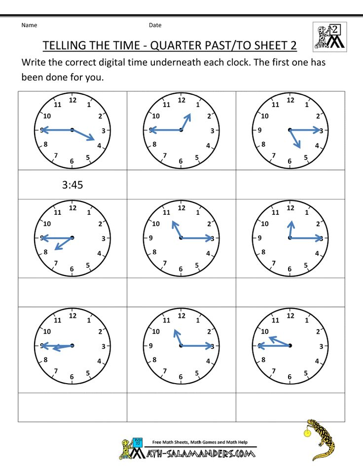 19 best telling time images on pinterest homeschool math teaching time and clock worksheets. Black Bedroom Furniture Sets. Home Design Ideas