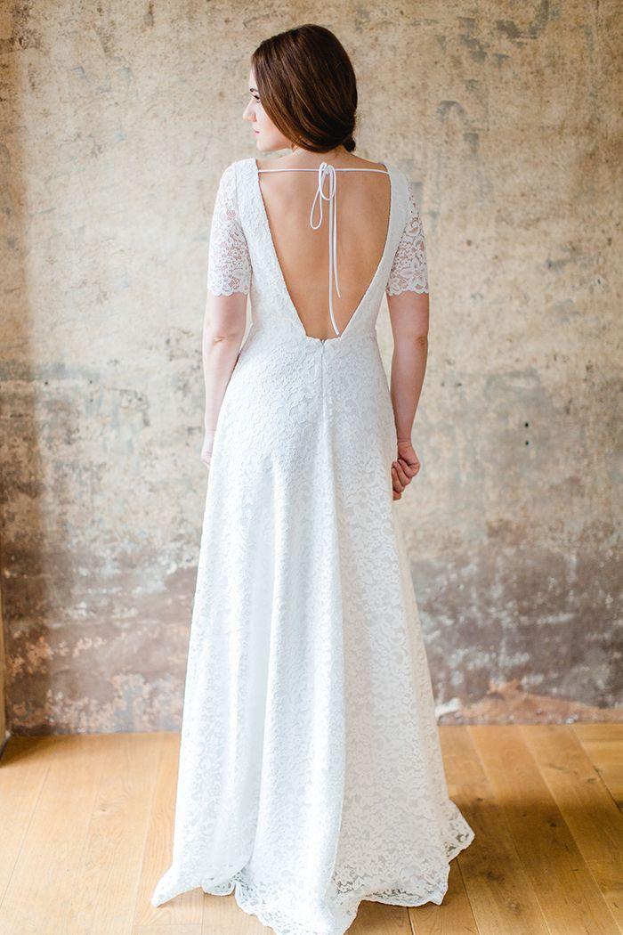 146 besten Kleider Bilder auf Pinterest   Abendkleid, Abendkleider ...