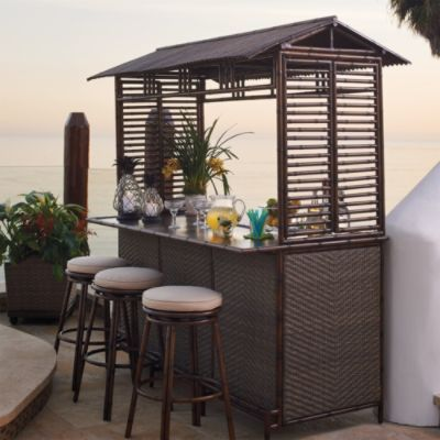 12 Best Images About Bars For Patio On Pinterest Bar