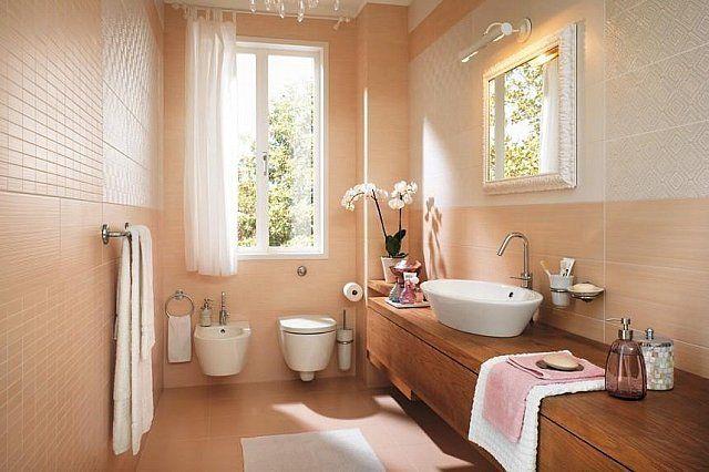 Arredare con le tende, idee per il bagno: ecco qualche consiglio per trovare le tende perfette per decorare il vostro bagno. Guardate la nostra gallery e scegliete le tende che meglio si adattano allo stile della vostra casa.