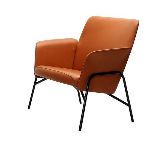 Armchairs | Seating | Taivu | Inno | Mikko Laakkonen. Check it out on Architonic