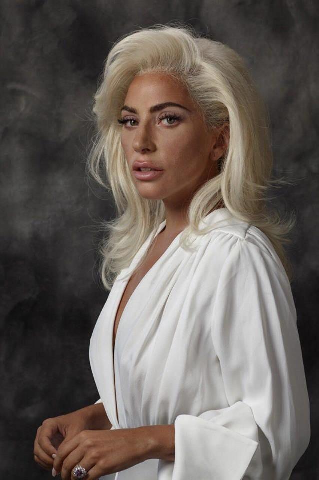 Lady Gaga In 2020 Lady Gaga Pictures Lady Gaga Photoshoot Lady