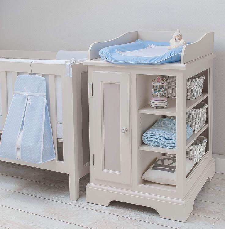 #babyroom#childrensroom#kidsdecor#multifunctional#bed#furniture#woodenfurnitures#natural#elegance#woodworking