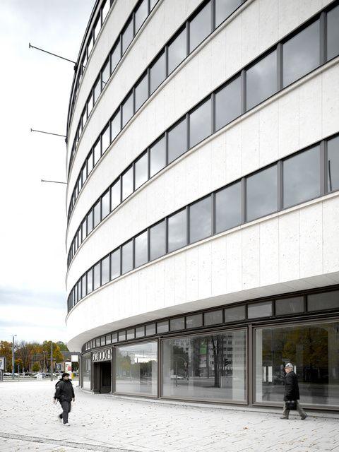 Architekten Chemnitz 25 best smac staatliches museum für archäologie chemnitz in