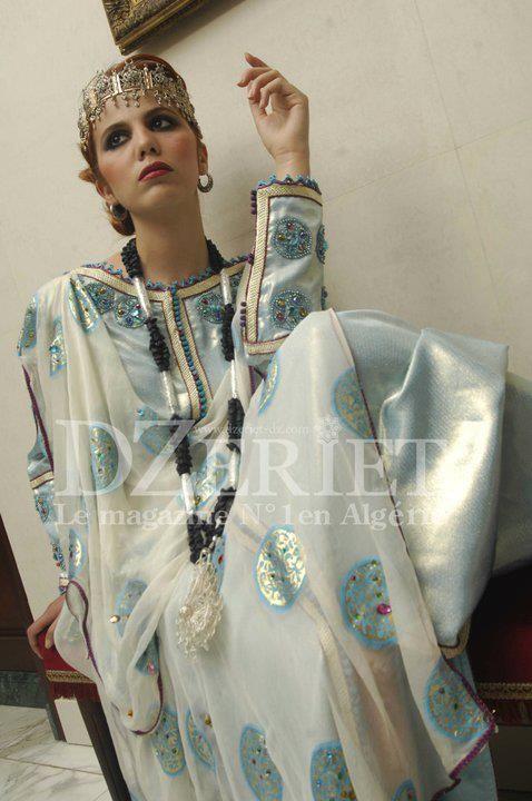 les 25 meilleures id 233 es de la cat 233 gorie robe chaoui sur chaoui tenue chaoui et kabil