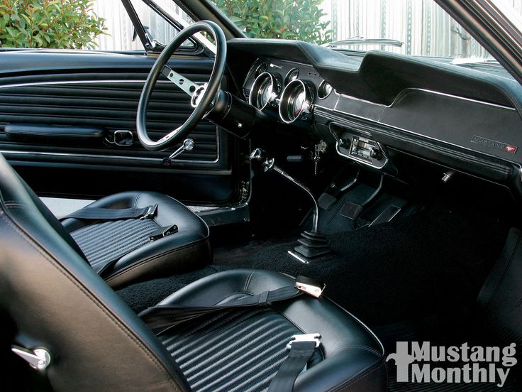 pics of mustang bullitt google search lautomobile pinterest ford mustang bullitt mustang bullitt and of