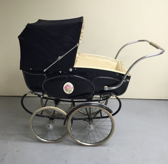 Travel System Buggy Ireland 4817 Best Kinderwagen Images On Pinterest Pram Stroller