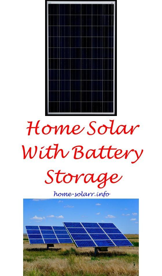 solar panels for home lowes - residential solar panel kits.solar panel kits for home 4261997134