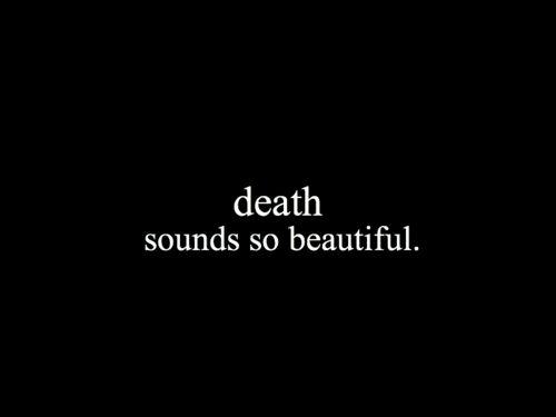 Death Suicide Depressed Quotes: Best 25+ Hurt Pain Ideas On Pinterest