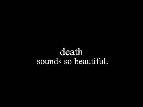 • love death depressed depression suicidal suicide beautiful pain hurt alone broken Scared fear self harm hopeless confused cry tears insecure Afraid heart break kill me meaningless depressive painful hurtful heart ache hopeless love my psychopath n0b0dy-s-perfect •