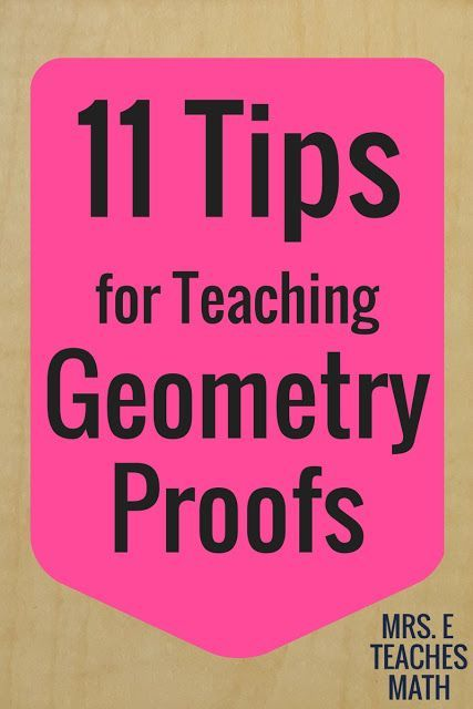 Fundations Worksheets Excel  Best Math Ideas And Strategies Middlehigh School Images On  Elements Of Art Worksheet High School Word with Empirical And Molecular Formula Worksheet Answers  Tips For Teaching Geometry Proofs The Letter I Worksheets Word