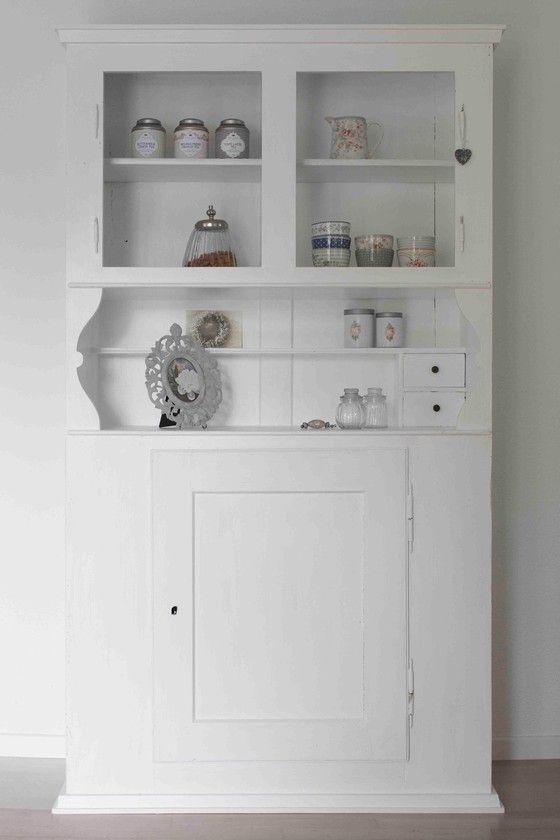 ber ideen zu alte m bel streichen auf pinterest alte m bel m bel und restaurierung. Black Bedroom Furniture Sets. Home Design Ideas