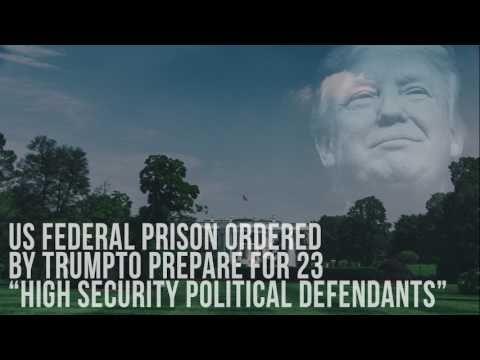 https://s-media-cache-ak0.pinimg.com/736x/60/d3/0c/60d30c4912595936534105d3e7096888--federal-prison.jpg