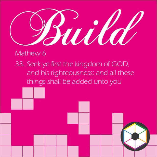 Business is not all about making money its about building a community, a working society and building people.  So don not forget while building your Empire Build the kingdom of GOD and invest in people and your community.  #Buildingabrand #BRANDING #brand  #brandbuilding #empire #build #Creative #design #Photography #xocubic #kingdom #kingdomofgod #soceity. #Abetterworld.