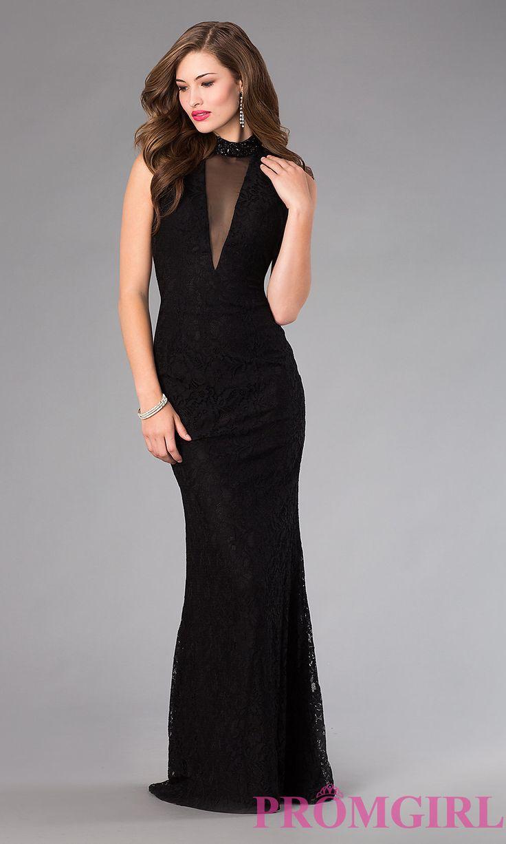 56 best Formal dresses images on Pinterest | Formal dresses ...