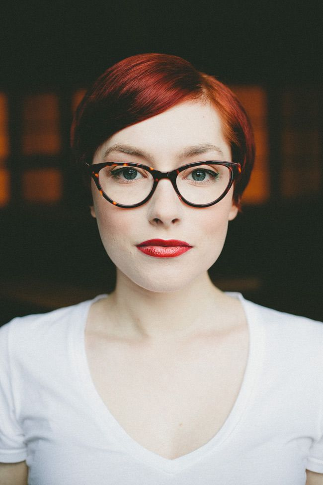 Best 20+ Cat eye glasses ideas on Pinterest Eye frames ...