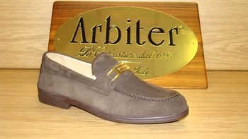 Casa Di Arbiter In 2019 Boots Shoes Loafers