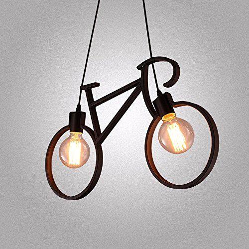 ITS-Fai-da-te personalizzati lampadari stile Liberty mini... https://www.amazon.it/dp/B01M5F9GTQ/ref=cm_sw_r_pi_dp_x_D5ovybGG6NK5T
