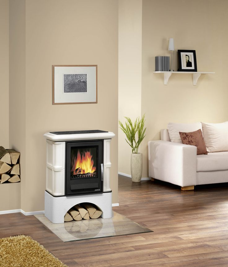 58 best wood stoves and wood storage images on pinterest
