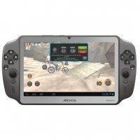 /** Priceshoppers.fr **/ Tablette tactile - ARCHOS - GamePad - 8 Go - Tablette tactile