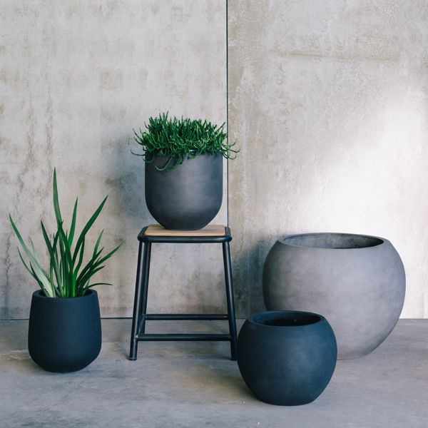Garden Pots Online by The Balcony Garden | Garden Pots | Pot Plants | Planters | Flower Pot| Designer Pots