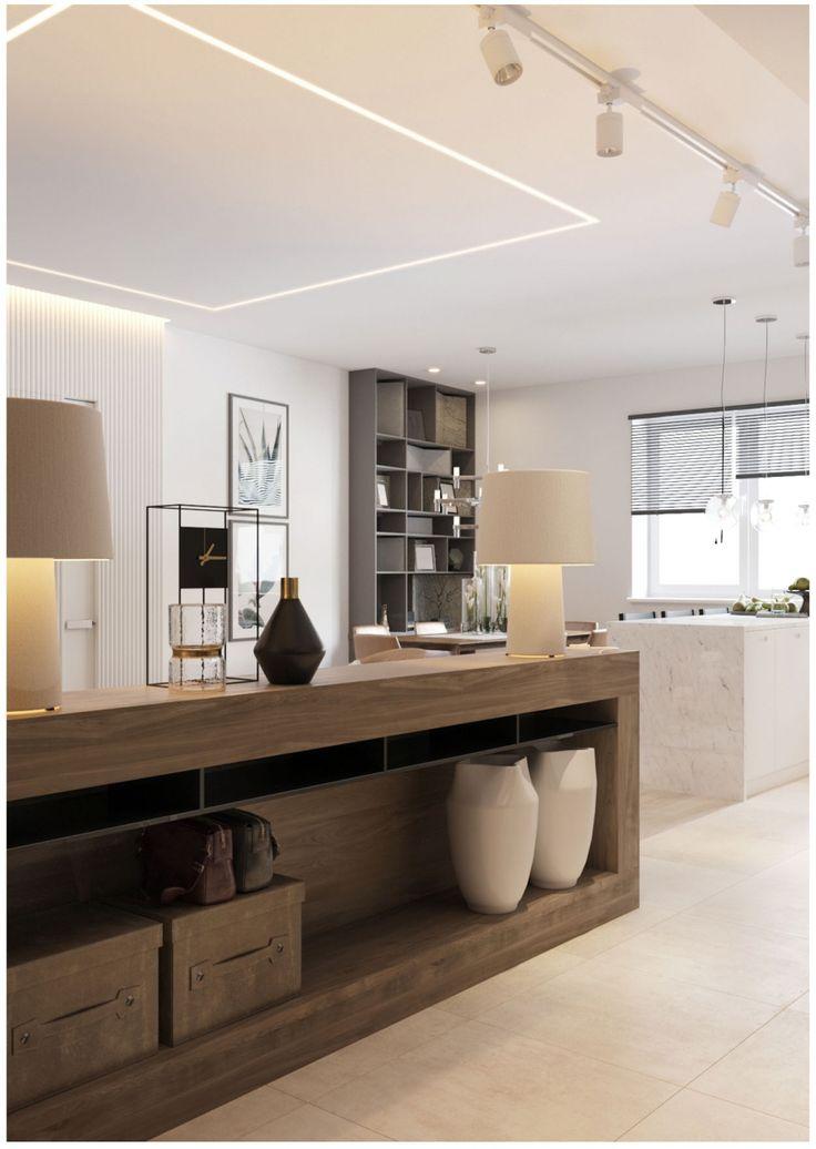 Wohnzimmerentwürfe, Beleuchtungsideen, Wohnzimmer Bodenbelag, Luxus Dekor,  Design Projekte