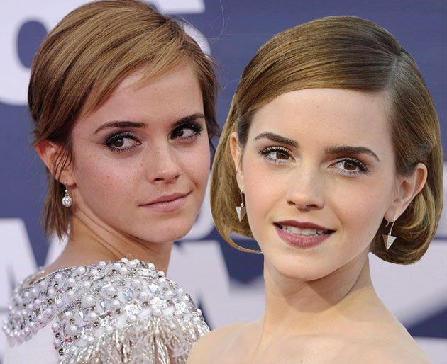 70 und mehr kurze Frisuren für Frauen für jeden Geschmack und Stil #frauen #frisuren #geschmack #jeden #kurze