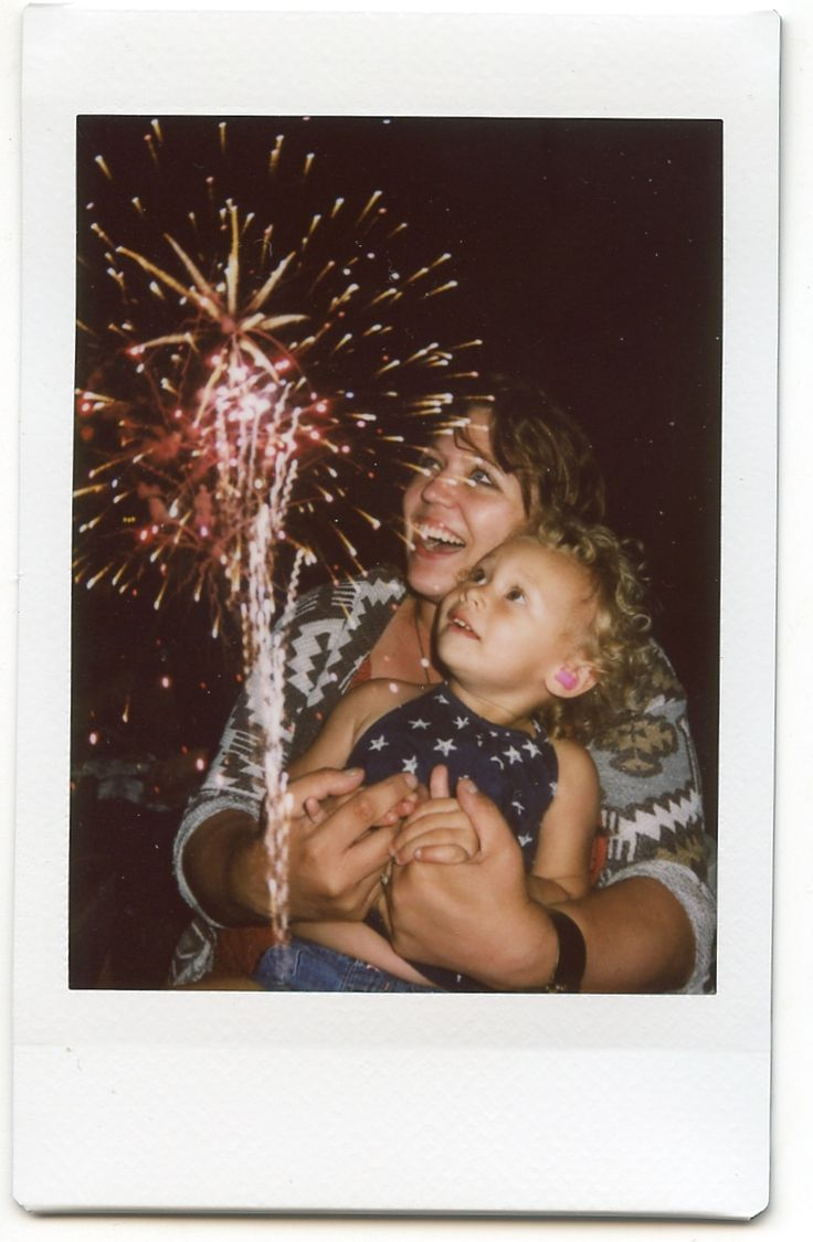 Instax4thJuly2014_002