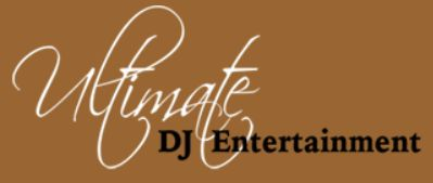 """""""DJ Michael was perfect! He listened to our very detailed requests for our wedding and blended them in beautifully, into the day we had planned. He was great!"""" - Laura Benanti-Pasquale & Steven Pasquale http://ultimatedjaz.com/testimonials/"""
