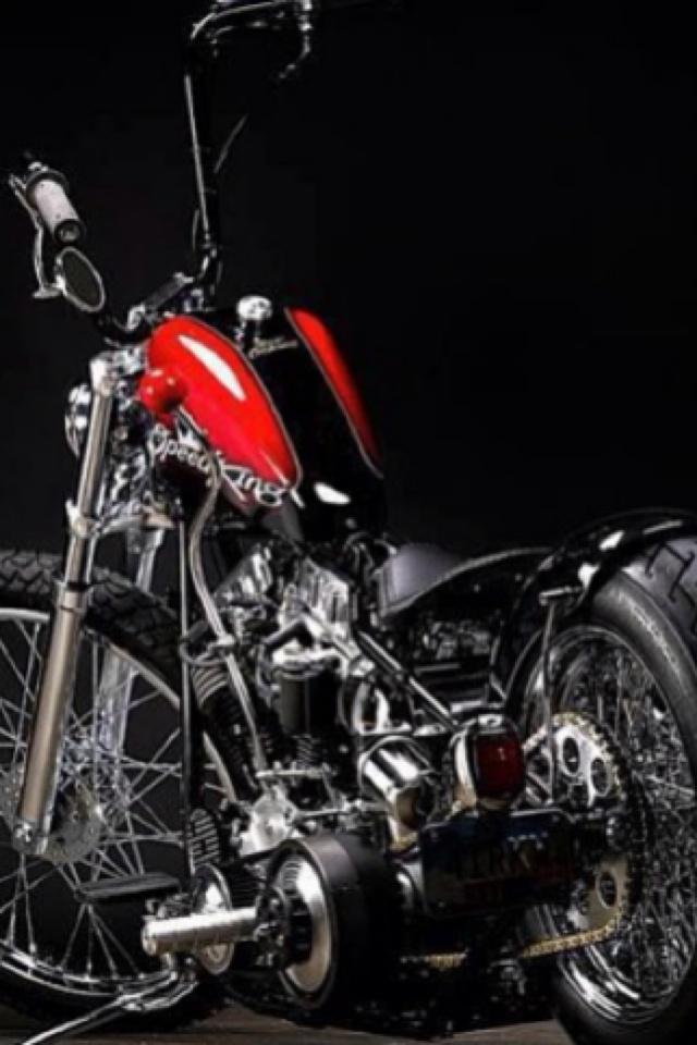 Big Boy Toys Motorcycles : Bobber big boy toys pinterest bobbers and motorbikes