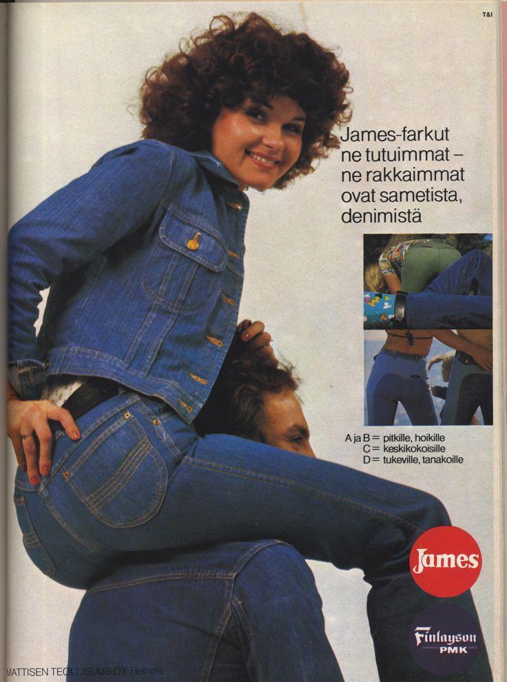 James 1975
