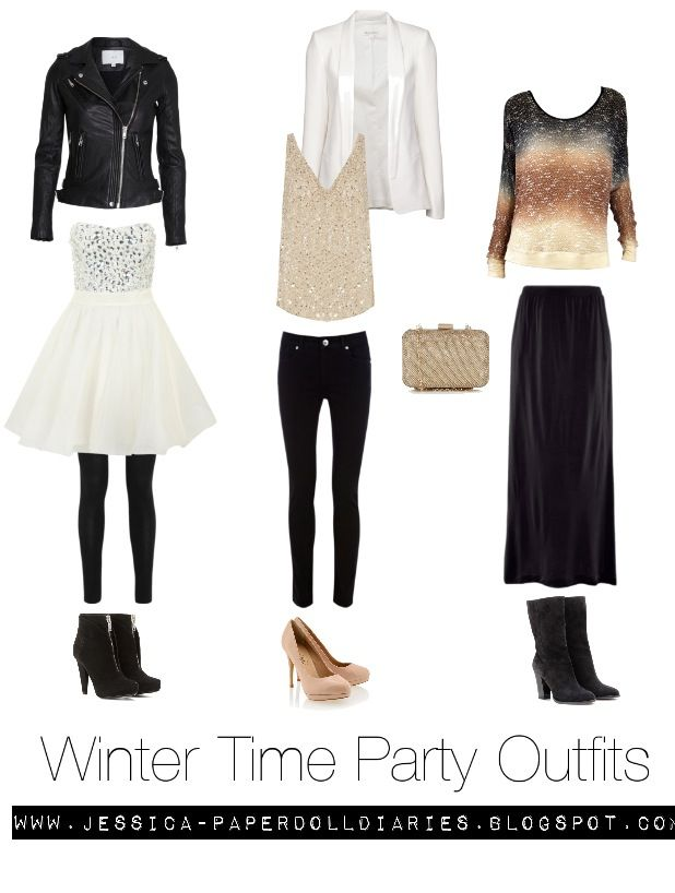 Winter fashion ideas party clubbing outfit warm summer dress tights boots leggings leather jacket, sweater, jumper, maxi skirt, style, wardrobe, closet,