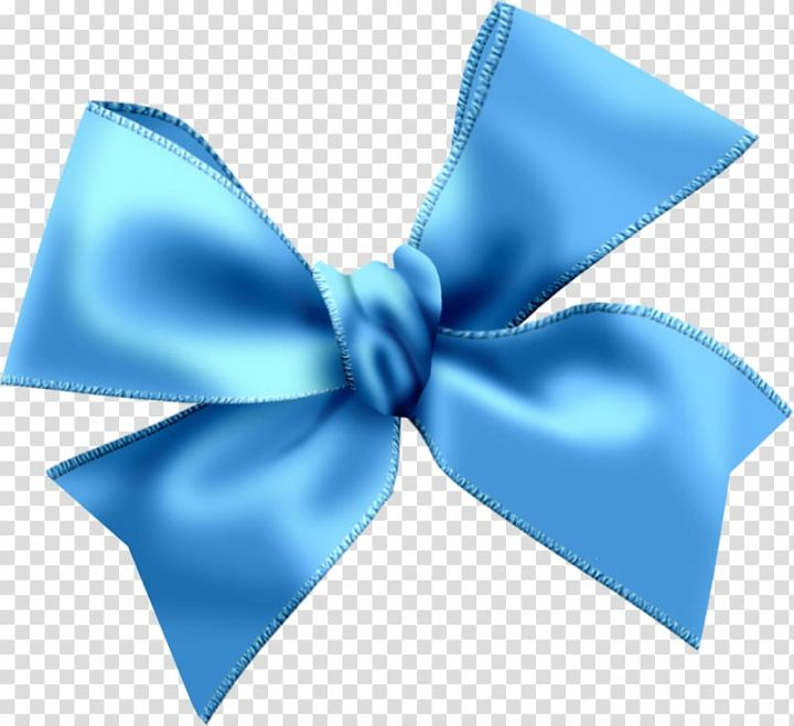 Bow And Arrow Blue Ribbon Blue Bow Free Bow Transparent Background Png Clipart Blue Ribbon Image Transparent Background Blue Bow