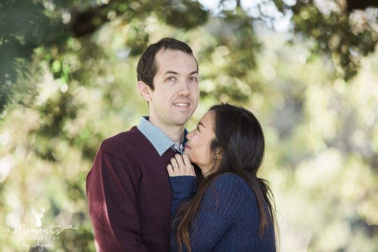 Sydney Wedding Photography. Pre-wedding. Engagement. Couple. Lovebirds. Centennial Park. www.momentsphotography.com.au