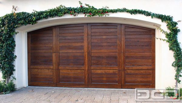 60 Best Images About Garage Doors On Pinterest Garage