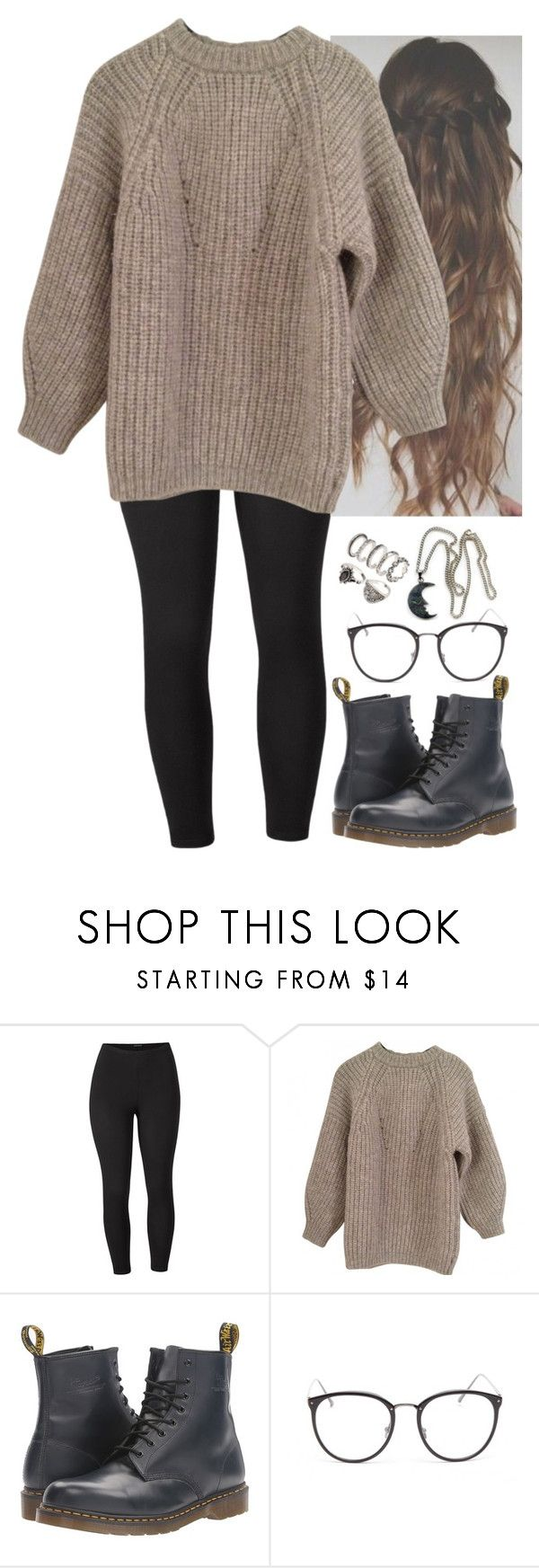 """In the fall moonlight
